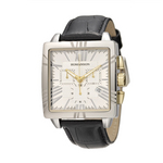 Men&#39s watches TL1263HM1CAS2G Romanson