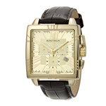 Men&#39s watches TL1263HM1GA81G Romanson