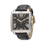 Men&#39s watches TL1263HM1JA32R Romanson