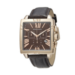 Men&#39s watches TL1263HM1RAB6R Romanson