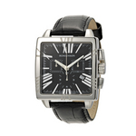 Men&#39s watches TL1263HM1WA32W Romanson