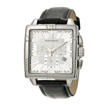 Men&#39s watches TL1263HM1WAS2W Romanson