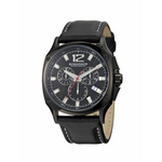 Men&#39s watches TL1270HM1BA32W Romanson