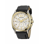 Men&#39s watches TL1270HM1CAS1G Romanson