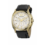 Men&#39s watches TL1270HM1GAS1G Romanson