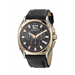Men&#39s watches TL1270HM1JA36R Romanson