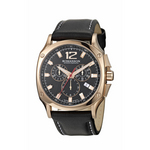 Men&#39s watches TL1270HM1RA36R Romanson