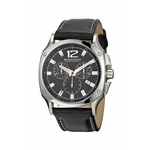 Men&#39s watches TL1270HM1WA32W Romanson