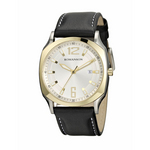 Men&#39s watches Romanson TL1271MM1CAS1G