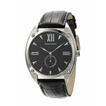 Men&#39s watches Romanson TL1272JM1WA32W