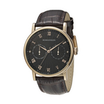 Men&#39s  watches Romanson TL1275BM1RA36R