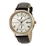 Men&#39s watches Romanson TL1276BM1RA16B