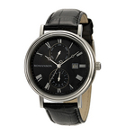 Men&#39s watches Romanson  TL1276BM1WA32W