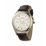 Men&#39s watches TL2614HM1CAS1G Romanson