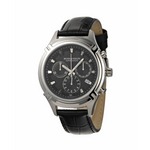 Men&#39s watches TL2614HM1WA32W Romanson