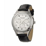Men&#39s watches TL2614HM1WAS2W Romanson