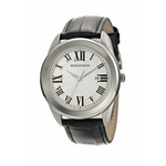 Men&#39s watches Romanson TL2615MM1WAS5W