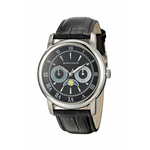 Men&#39s watches Romanson TL2616FM1WA32W