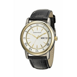 Men&#39s watches Romanson TL2616MM1CAS1G