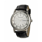 Men&#39s watches Romanson TL2616MM1WAS2W