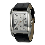 Men&#39s watches Romanson  TL2629FM1WAS2W
