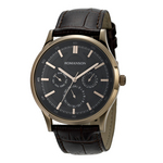 Men&#39s watches Romanson TL2648FM1RA36R