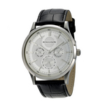 Men&#39s watches Romanson TL2648FM1WAS2W