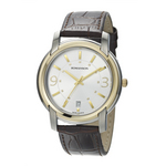 Men's watches Romanson TL2654MM1CAS1G