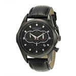 Men&#39s watches TL3207HM1BA32W Romanson