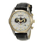 Men&#39s watches TL3207HM1CAS1G Romanson