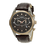 Men&#39s watches TL3207HM1JAB6G Romanson