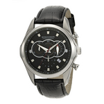 Men&#39s watches TL3207HM1WA32W Romanson