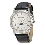 Men&#39s watches Romanson TL3211FM1WAS2W