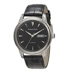 Men&#39s watches Romanson TL3223RM1WA32W