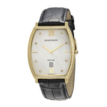 Men&#39s watch  Romanson TL3233QM1GM11G