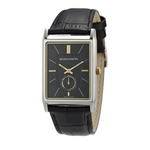 Men&#39s watch  Romanson TL3237JM1CA31G1