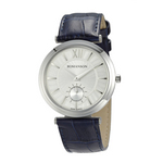 Men&#39s watch  Romanson TL3238JM1WAS2W