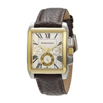 Men&#39s watches TL3250FM1CAS1G Romanson