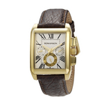 Men&#39s watches TL3250FM1GAS1G Romanson
