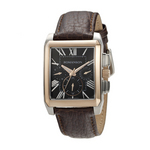 Men&#39s watches TL3250FM1JA36R Romanson