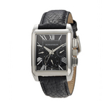 Men&#39s watches TL3250FM1WA32W Romanson