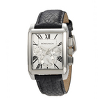Men&#39s watches TL3250FM1WAS2W Romanson