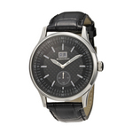 Men&#39s watch  Romanson TL4131BM1WA32W