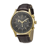 Men&#39s watch  Romanson TL4131PM1GA31G