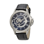 Romanson Men&#39s Automatic watches TL4215RM1WA42W