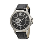Romanson Men&#39s watches TL4216RM1WA32W1