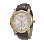 Men&#39s watch  Romanson TL8269MM1JAS6R