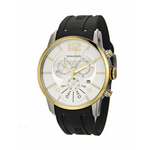 Men&#39s watches TL9213HM1CAS1G Romanson