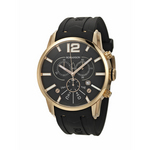 Men&#39s watches TL9213HM1RA36R Romanson