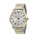 Men&#39s watches Romanson TM0334MM1CBS5B